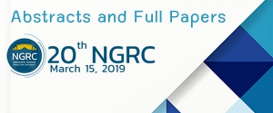 Abstracts and Full Papers